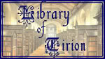 Library of Tirion
