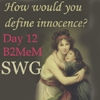 Day 12 Icon