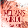 Melian's Girdle